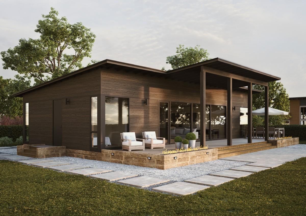 Glass-House-talo-126A-pulpettikatto-TA-MA.jpg